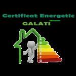 certificat energetic in galati facut de Cristian Dobrea